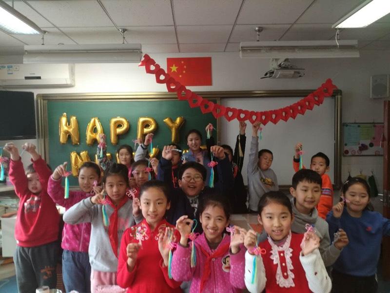中国结论坛 第一次走进校园  结艺网各地联谊会 122339m75z7aue9hfa7906