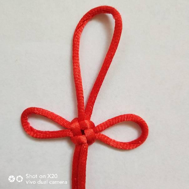 中国结论坛   中国绳结艺术分级达标审核 144623w01ztzy33mgfflh6