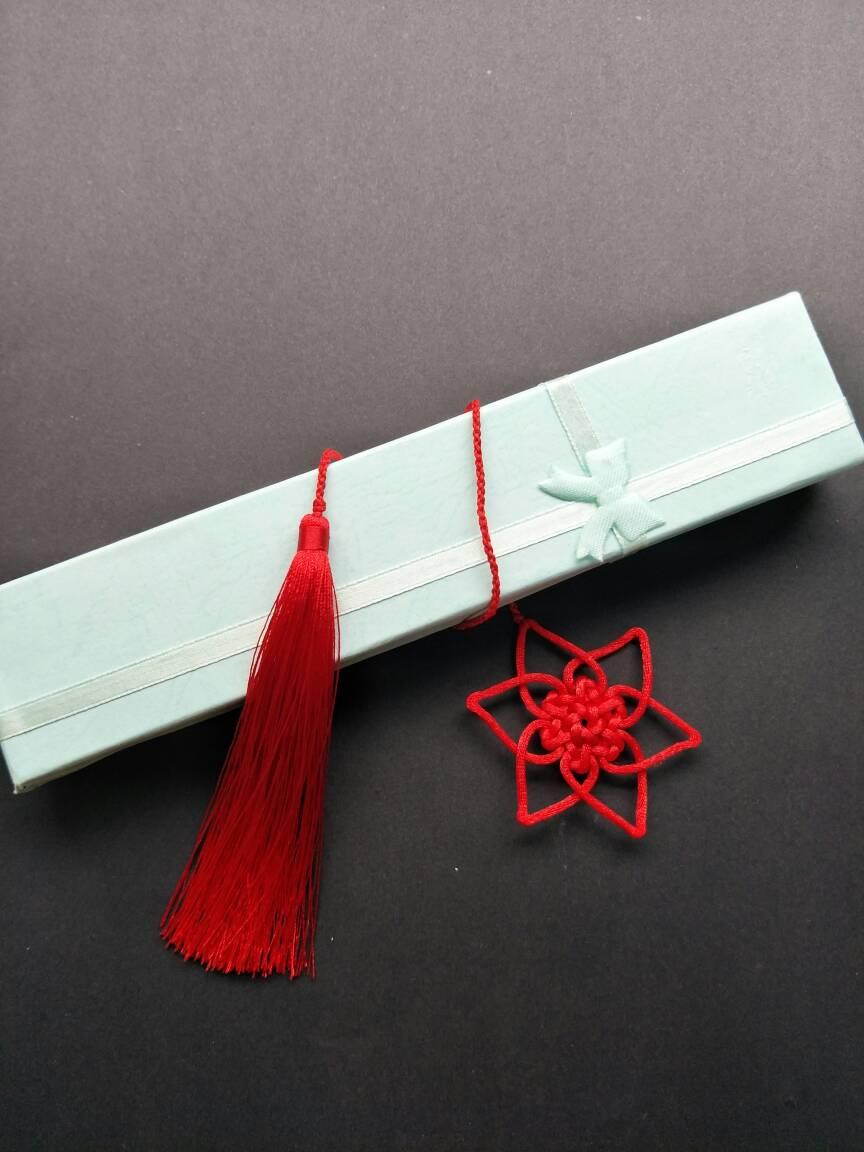 中国结论坛 感恩系列书签  作品展示 092442x8j75c7251xjnnp1
