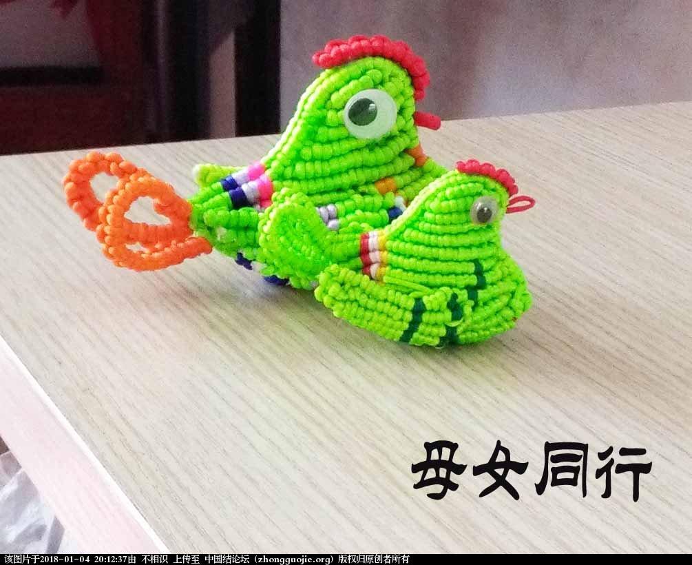 中国结论坛 鸳鸯 鸳鸯比喻爱情的诗句,鸳鸯是一夫一妻吗,鸳鸯是最无情的鸟,鸳鸯鸟的传说 立体绳结教程与交流区 200907cgfvhfxeec6s9ugg