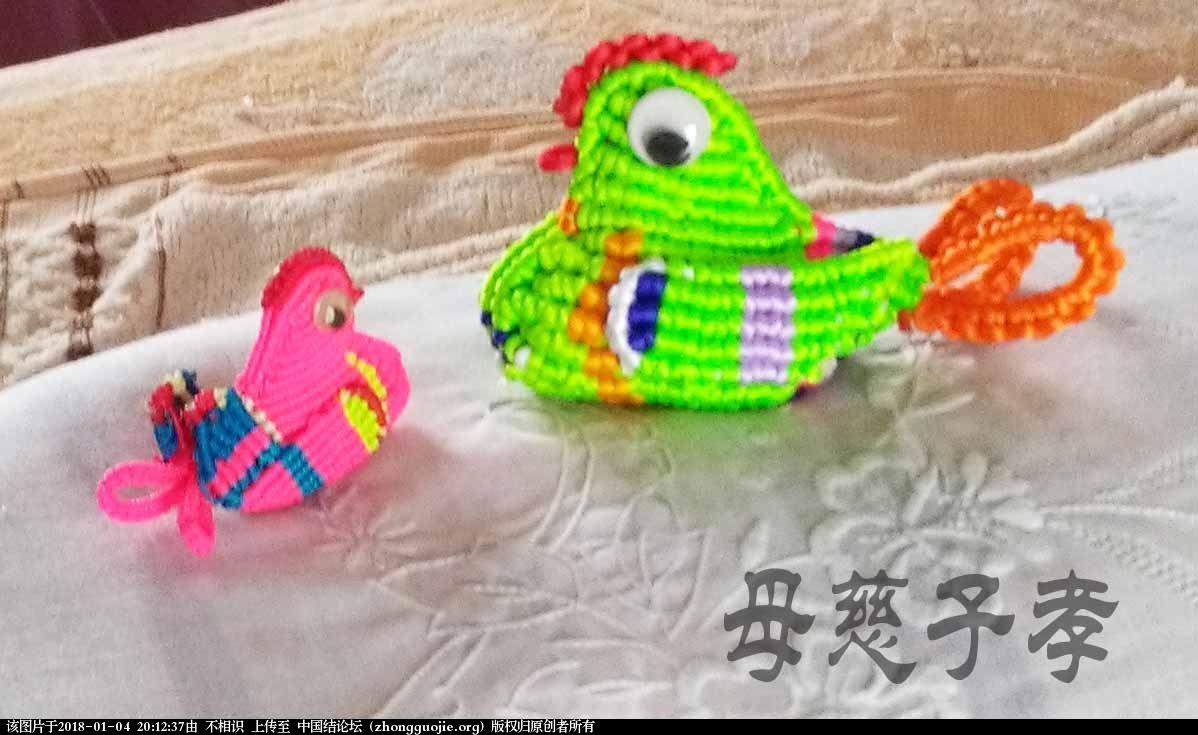 中国结论坛 鸳鸯 鸳鸯比喻爱情的诗句,鸳鸯是一夫一妻吗,鸳鸯是最无情的鸟,鸳鸯鸟的传说 立体绳结教程与交流区 200907gszzayl7v7gv8uvu
