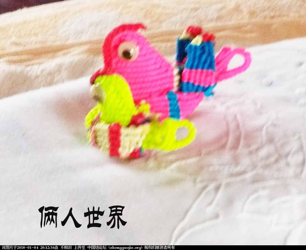 中国结论坛 鸳鸯 鸳鸯比喻爱情的诗句,鸳鸯是一夫一妻吗,鸳鸯是最无情的鸟,鸳鸯鸟的传说 立体绳结教程与交流区 200907ztejcew7ej7wiaft