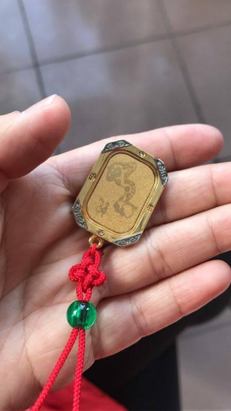 中国结论坛 各位大神,这是什么结,有结友说是桂花结,可是这是一条绳子呀,桂花结是两条,急求,  结艺互助区 004521d7yf7u0uu7ycysyr