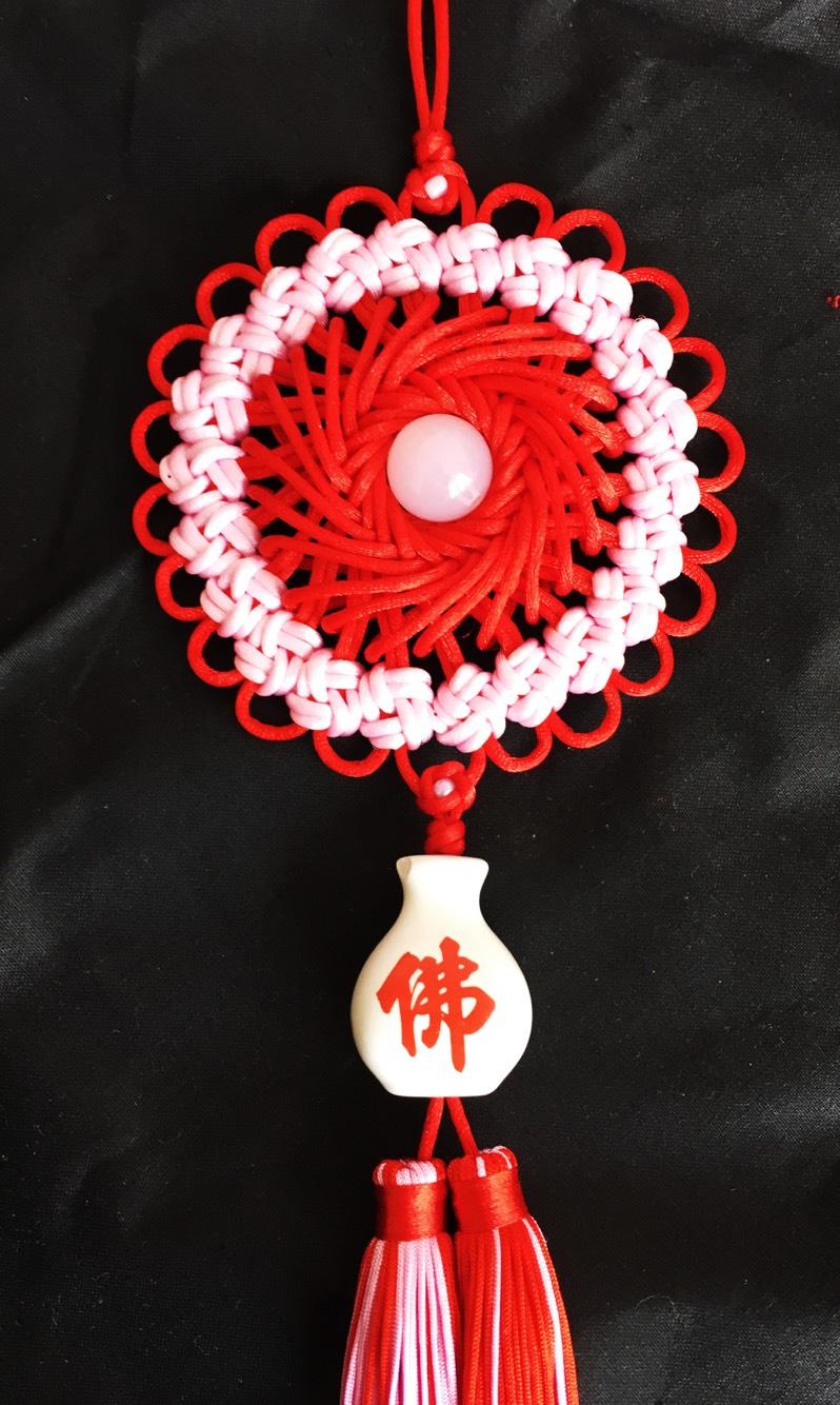 中国结论坛 星辰结  作品展示 165538euwmehpgzuhhc9ar