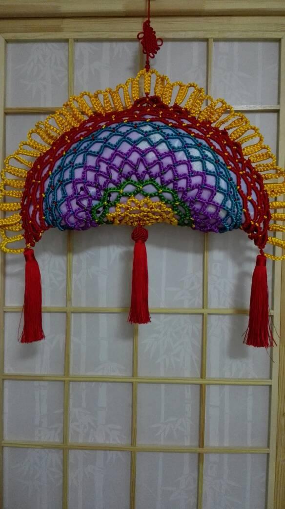 中国结论坛 冬至饺子  作品展示 233610fxzmzx4w8oxx8xp4
