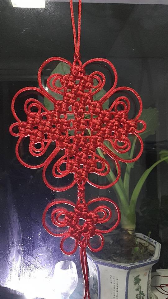 中国结论坛 闲来作品  作品展示 200415c6osb788lo70xo46