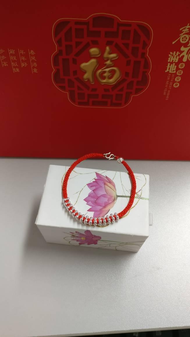 中国结论坛 三款手链  作品展示 133302ilu4fz81elw117d4