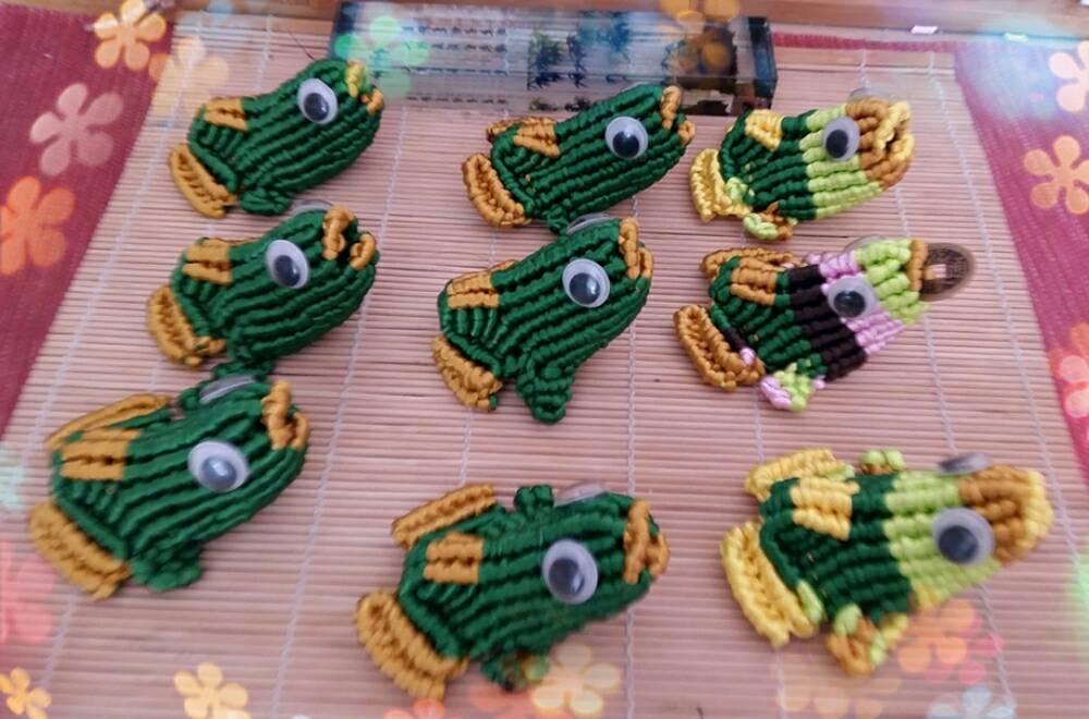 中国结论坛 青蛙  作品展示 120008s4q2bk9vqnq9jjxb