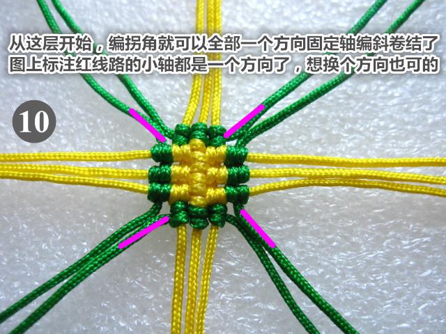中国结论坛 做了几个小桃心心  图文教程区 185236gvf1j584y8fafbdj