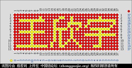 中国结论坛   作品展示 152607o6nv9nenzvj9r9fh