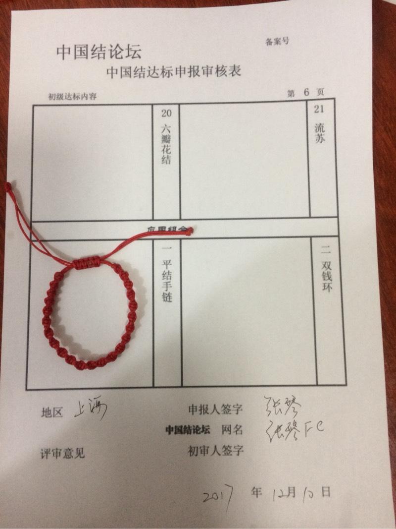 中国结论坛   中国绳结艺术分级达标审核 222730pprtz1cpirpirb8r