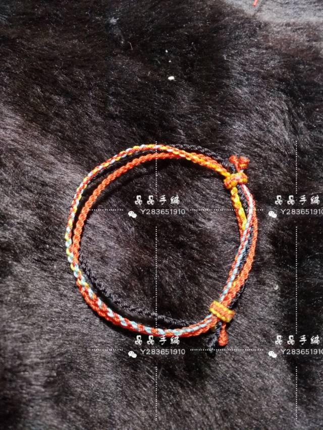 中国结论坛 三生绳  作品展示 074101kryom166vlvrmlxx