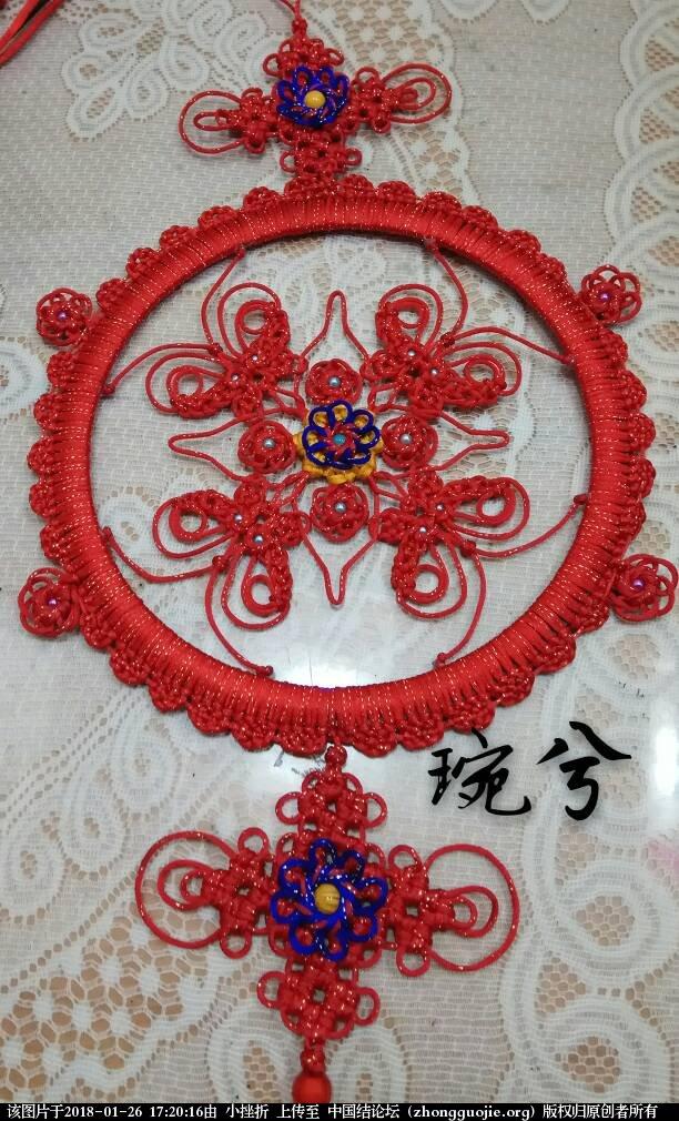 中国结论坛   作品展示 171908tdopdakk39kvr4ym