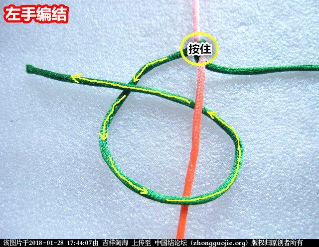 中国结论坛   图文教程区 174337zswu3embx4sex4xz