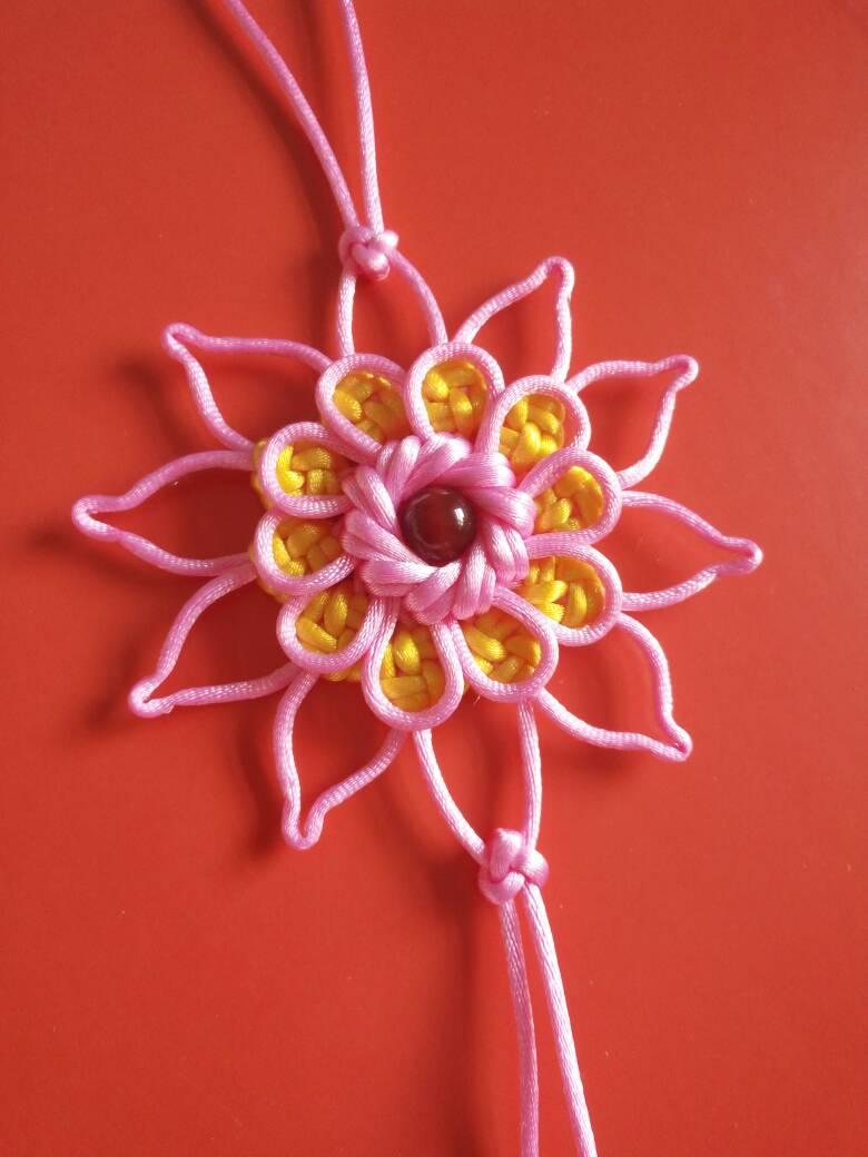 中国结论坛 吉祥花 鸿运当头的花,花卉图片大全及花名,寓意吉祥平安的花,发财花图片有几种,家里最旺财的十种花 作品展示 135526u72eozkeecnpaua3