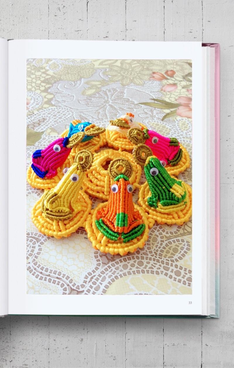 中国结论坛 七个福蛙-祈福蛙  作品展示 124900ix80633du14r6177