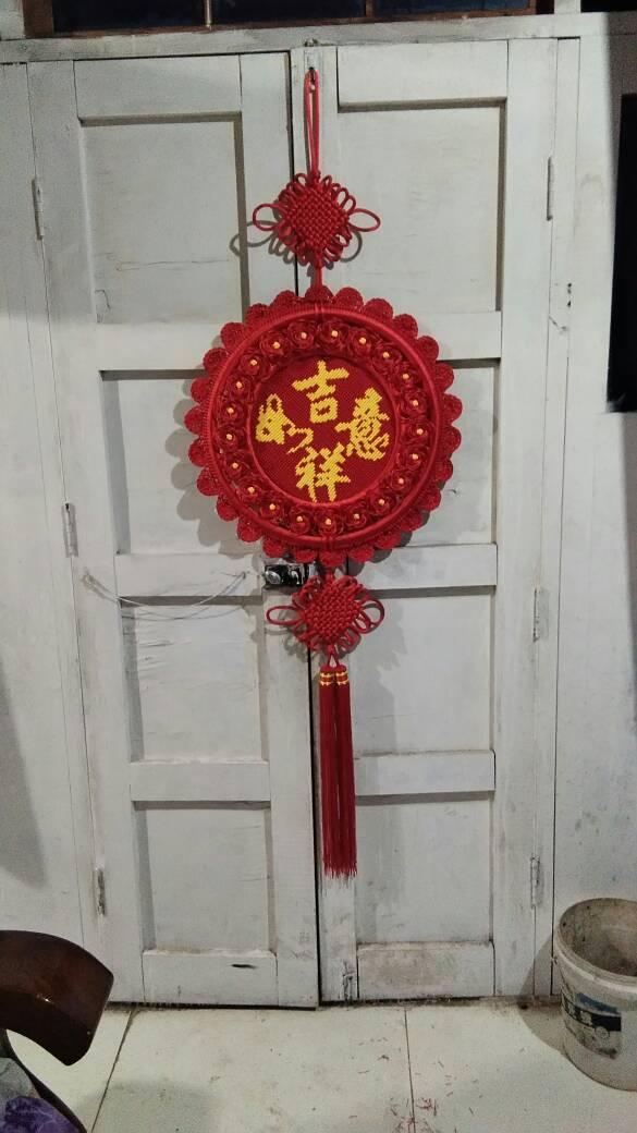 中国结论坛 字板  作品展示 200603dba51aibbo5ulbkb