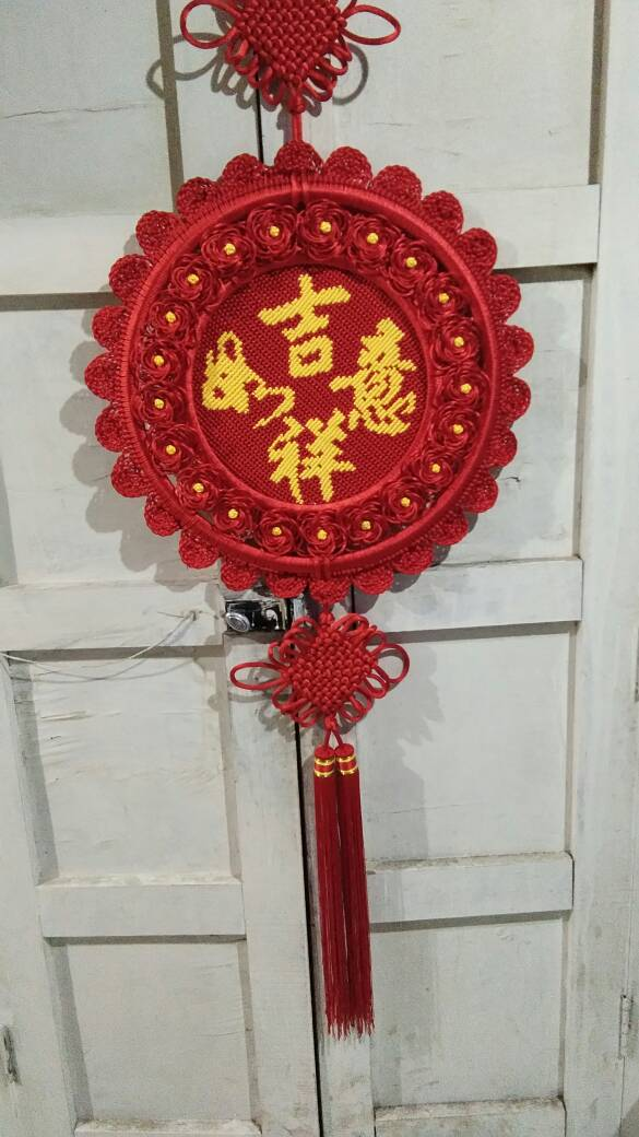 中国结论坛 字板  作品展示 200604ustss48sb86tyh8n