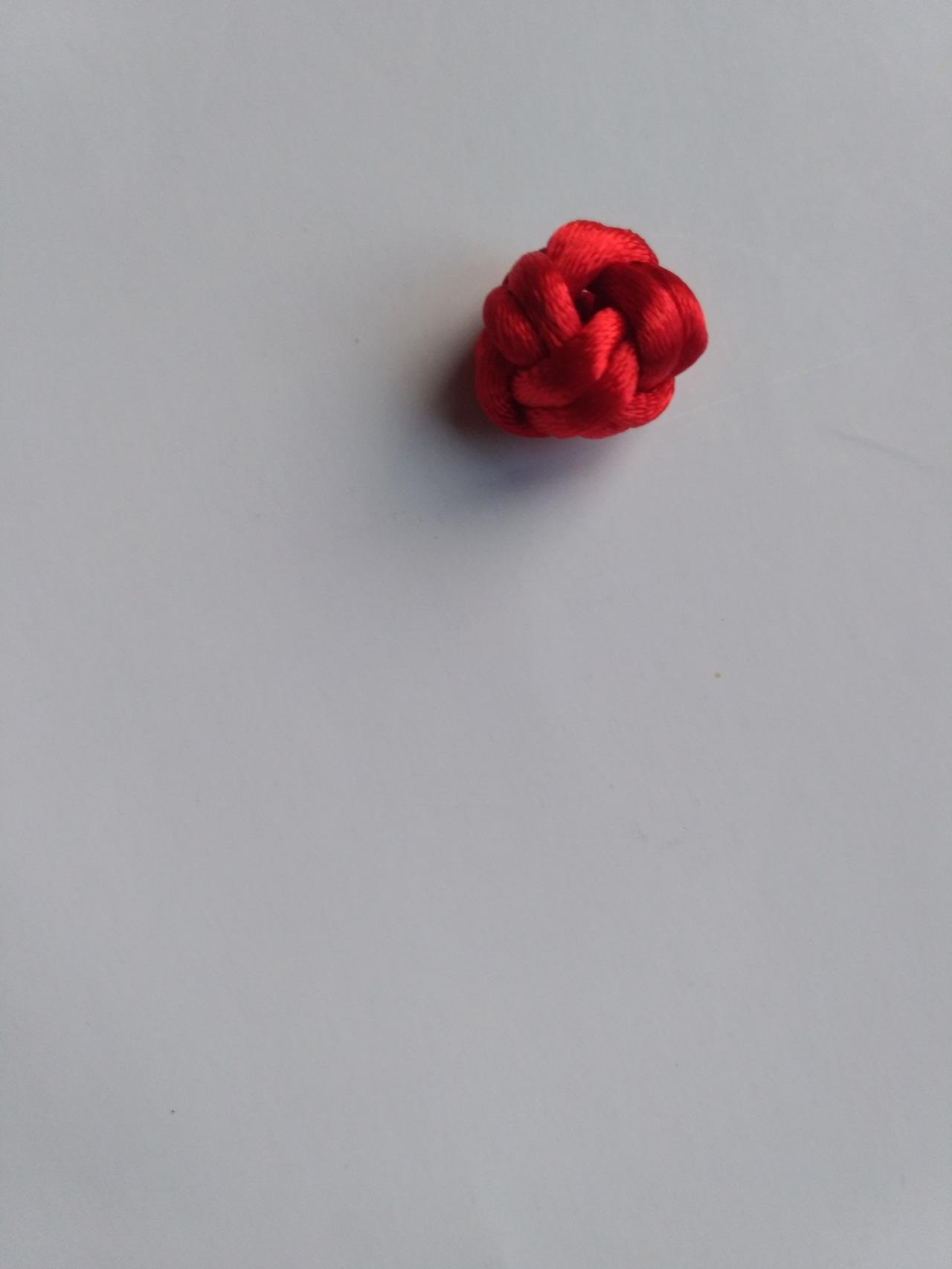 中国结论坛   中国绳结艺术分级达标审核 180346cfxpu5ueaug2e6pv
