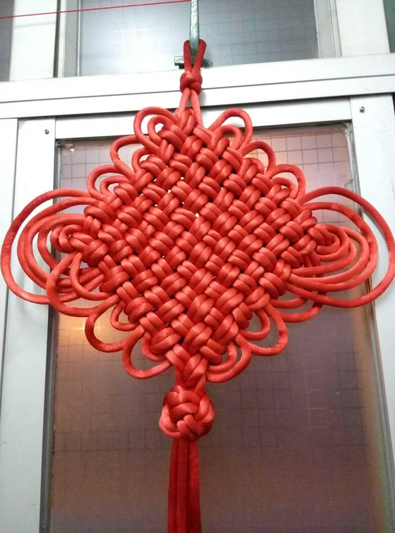 中国结论坛 红红火火过大年  作品展示 194845btss5xkuk970so5k