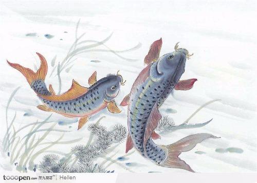 中国结论坛 鲤鱼的弯曲问题  结艺互助区 232837zwuspvopwqospcvx