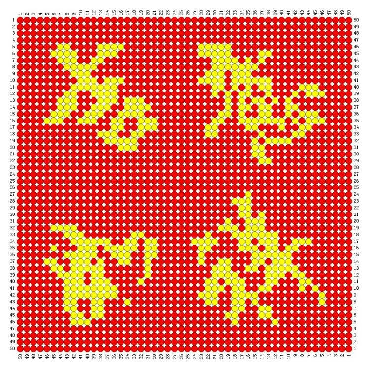 中国结论坛 字板设计  图文教程区 104851shegzwws5hcoewcg