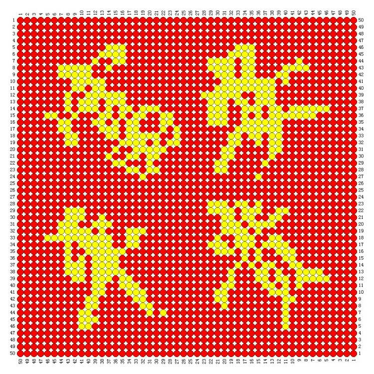 中国结论坛 字板设计  图文教程区 104852czft6tt9otfligil