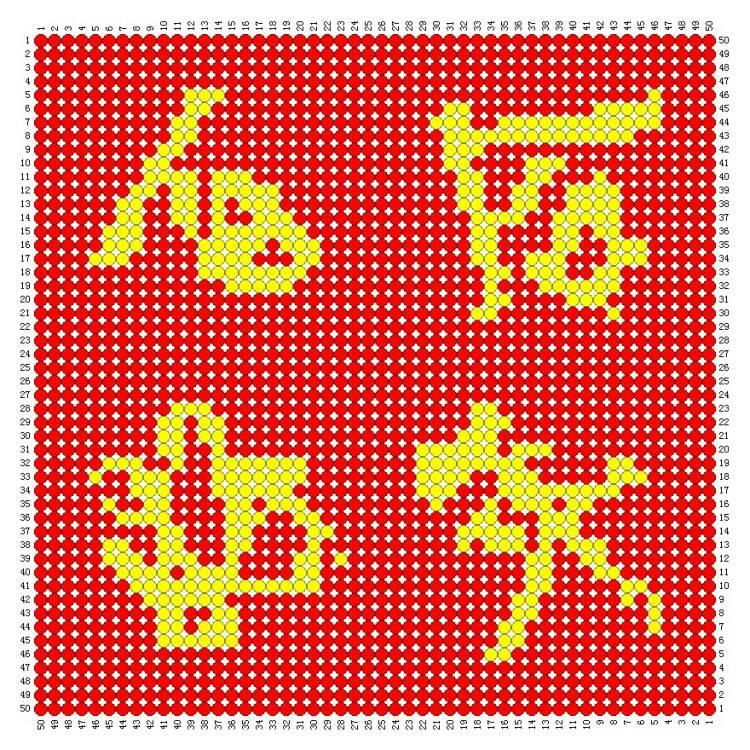 中国结论坛 字板设计  图文教程区 104853ezgsde0rgg2bnr8j