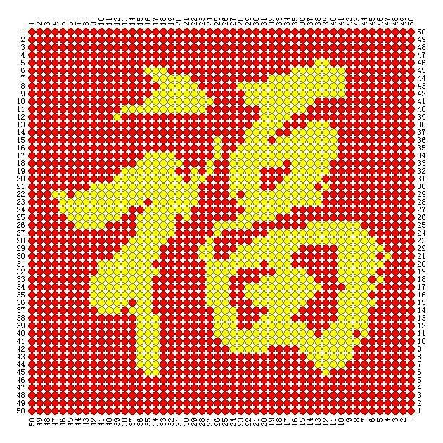 中国结论坛 字板设计  图文教程区 104854k0ms2sdsqrsbrbe5