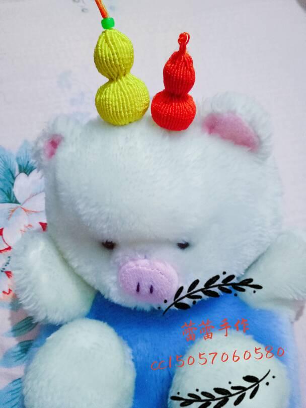 中国结论坛 黄葫芦橙葫芦  作品展示 215255jyybaqnakoenaaac