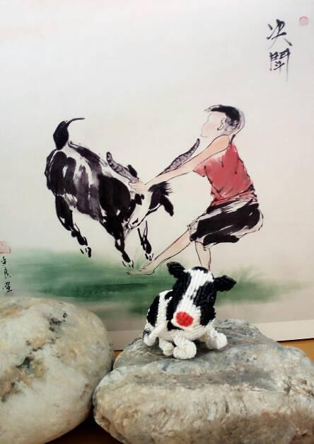 中国结论坛 小牛和小虎  立体绳结教程与交流区 193439gmr8tuttk88ohnjj