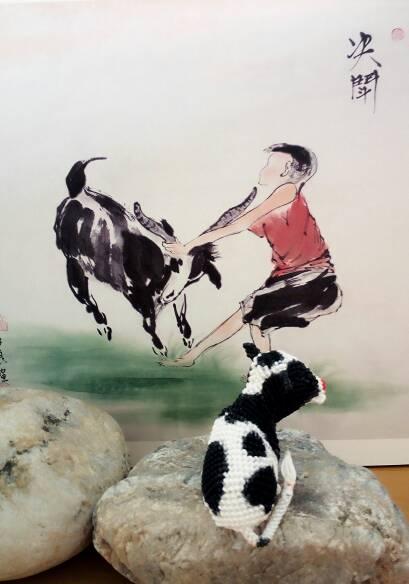 中国结论坛 小牛和小虎  立体绳结教程与交流区 193440uwahajjjj9k933xa