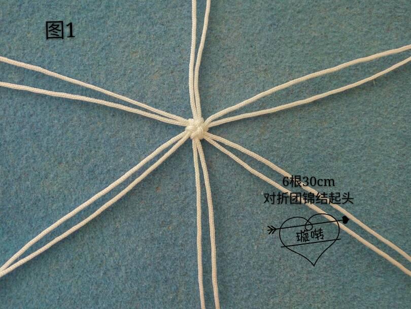 中国结论坛 乖乖兔教程  立体绳结教程与交流区 141542rsfs826i5bzf262i