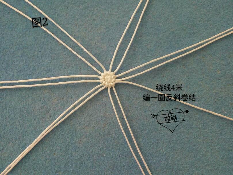 中国结论坛 乖乖兔教程  立体绳结教程与交流区 141543nwc4sb33kzhhphjw