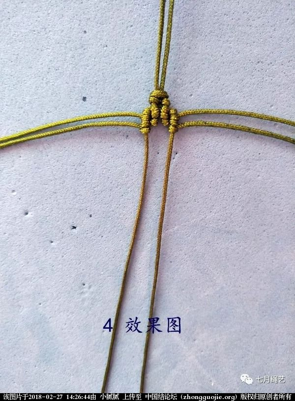 中国结论坛 枫叶教程  图文教程区 113917ayzryplmpp04pmqv