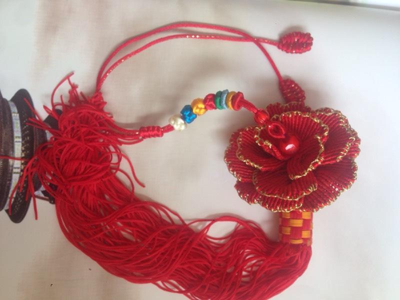 中国结论坛 花花朵朵  作品展示 214311qmbllvfmiby8tpbj