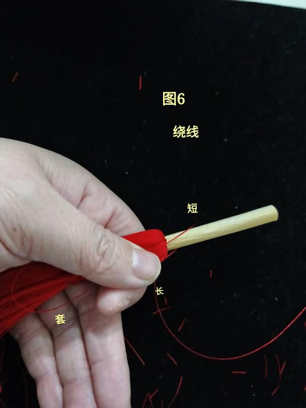 中国结论坛 流苏教程  图文教程区 002038epsar4ima8lcso48
