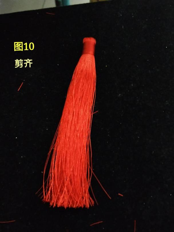 中国结论坛 流苏教程  图文教程区 002040gbpih91lmpnpphxe