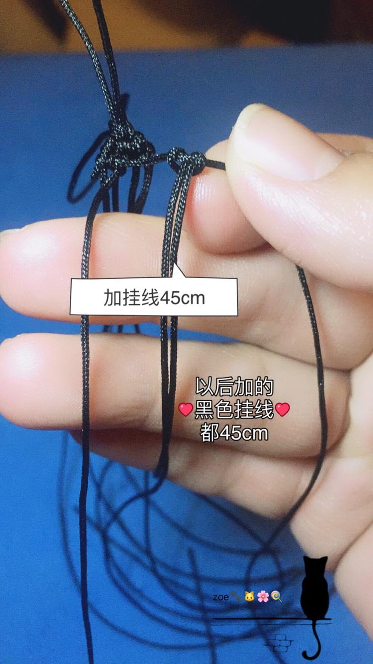 中国结论坛   图文教程区 111643ab4j5r01oo14ssmj