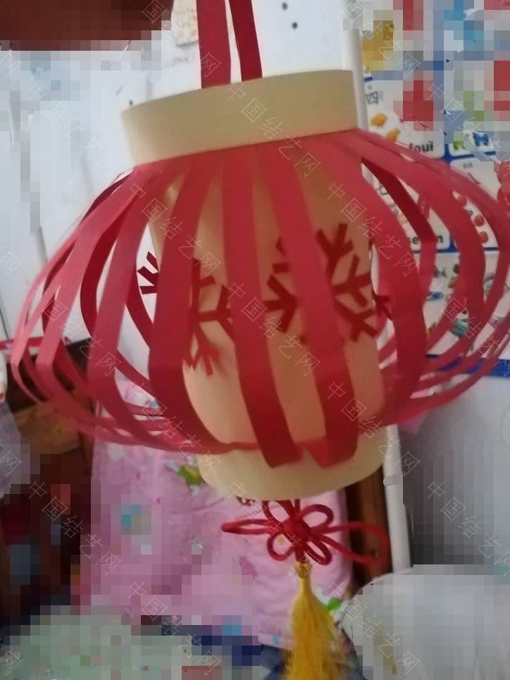中国结论坛 元宵灯笼  作品展示 154635jele53poxl6fgagl