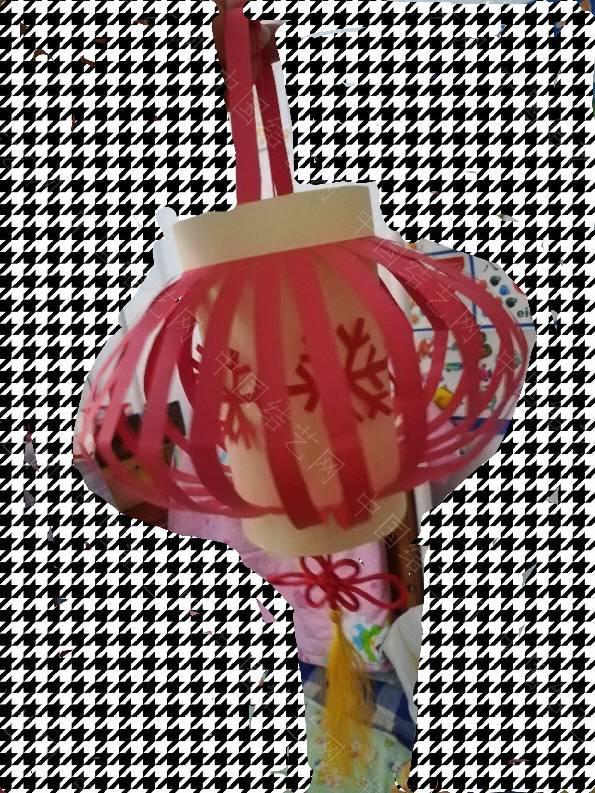 中国结论坛 元宵灯笼  作品展示 154636dsyr9dgr9o3ml1wh