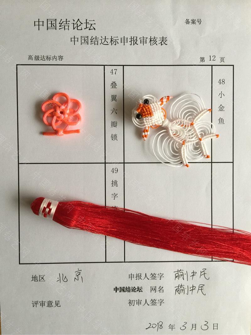 中国结论坛   中国绳结艺术分级达标审核 171202fs02a0tw58ogx5gt