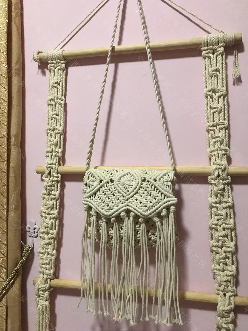 中国结论坛 棉绳包包  作品展示 001221irq7q9eldh97ox98