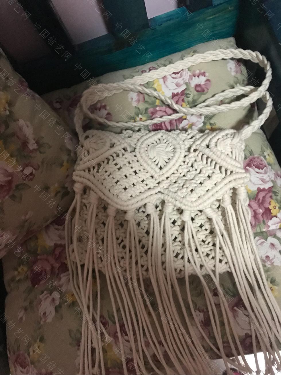 中国结论坛 棉绳包包  作品展示 001222ejbr18q9pxw5x1rf