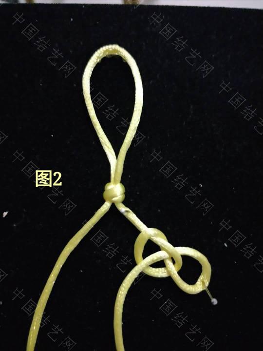 中国结论坛 二个冰花组合的实物图解  冰花结(华瑶结)的教程与讨论区 003725ssnvu7gnqutterrs