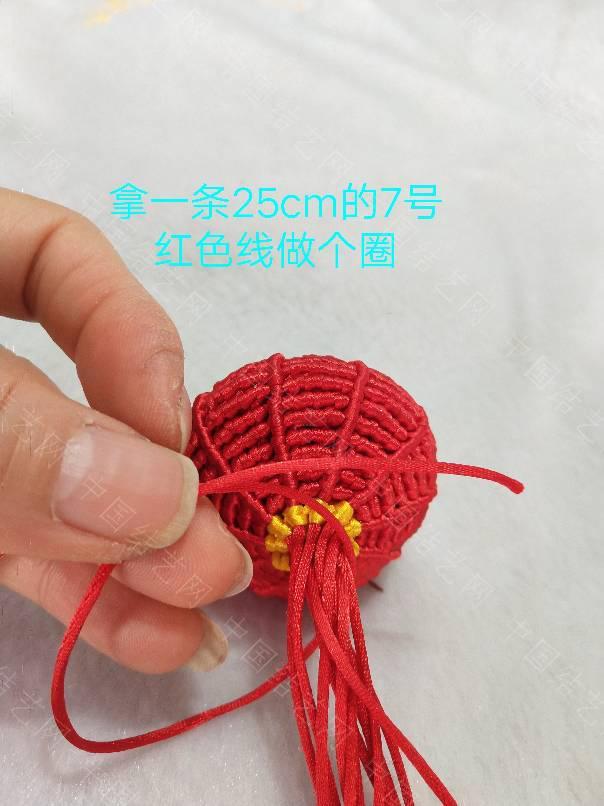 074346c7usyr43syporhrs.JPG