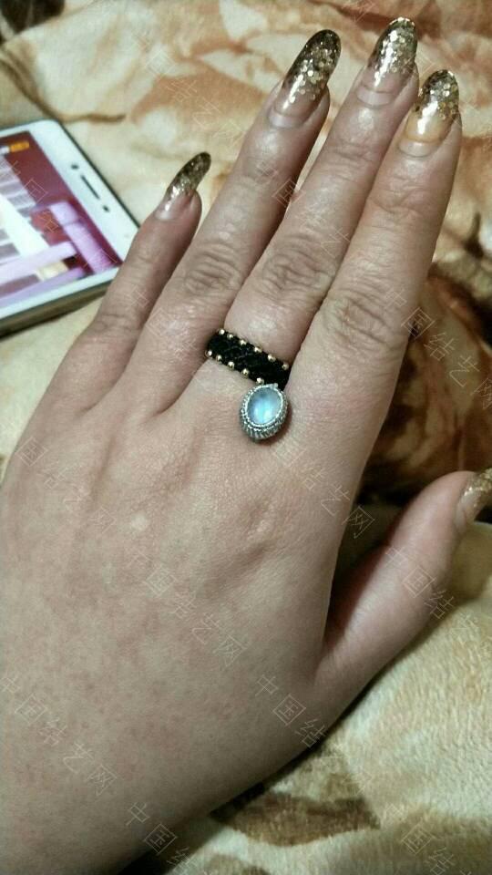 中国结论坛 月光小戒指  作品展示 111248apc8evp9jepmc0v0