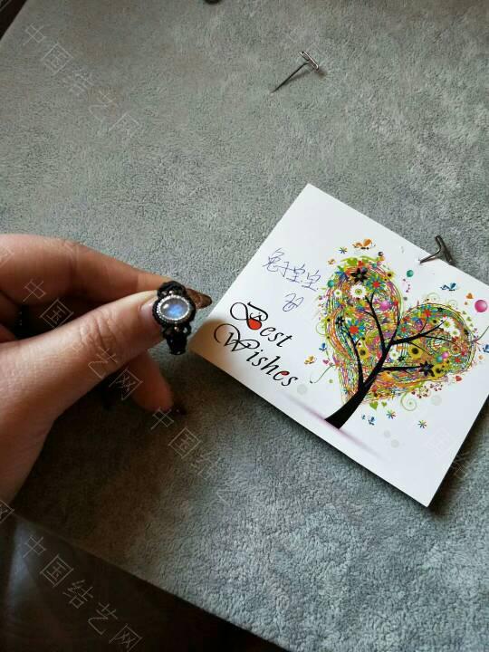 中国结论坛 月光小戒指  作品展示 111249p1f70f08fqzs8i8f