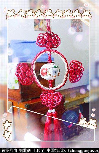 中国结论坛 瓷灯笼  作品展示 165702x93gfgsd9sgjzbg3