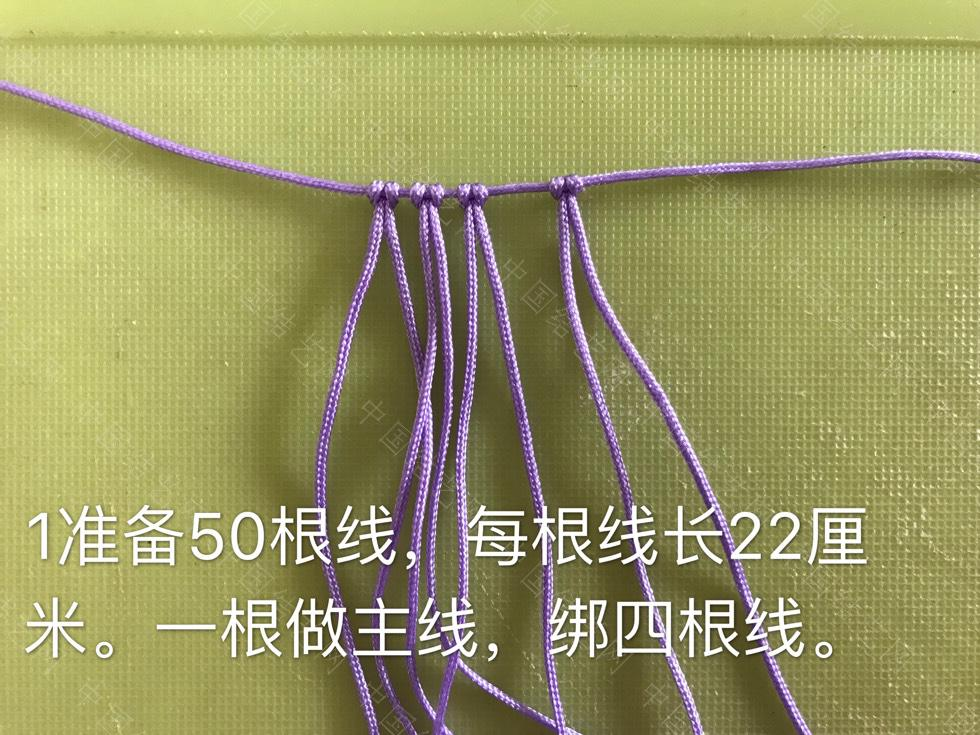 中国结论坛 幸运星教程  图文教程区 143918fxd5657ndvnst4hd